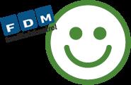 fdmkontrol.png