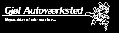Gjøl Autoværksted ApS -