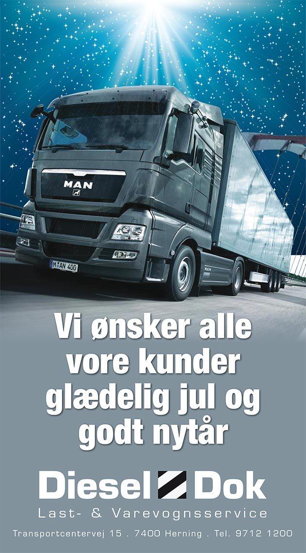 Julehilsen-Diesel-Dok.jpg