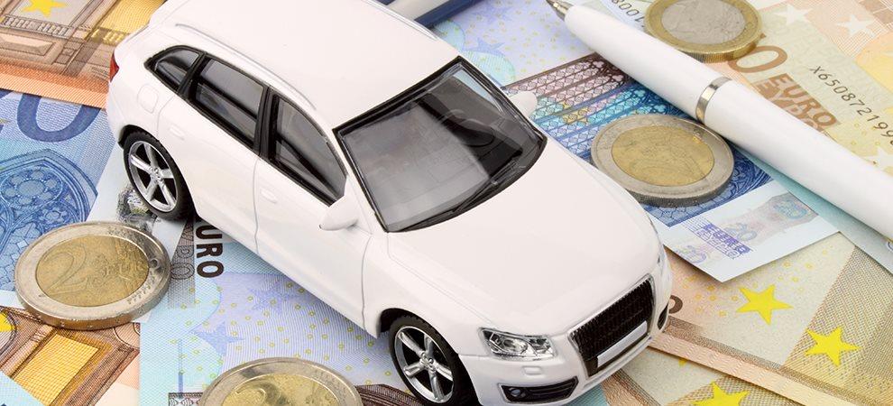 Finansiering af din næste brugte bil