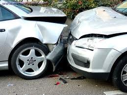 Autoskade