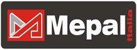 mepal.png