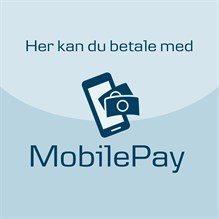 Her-kan-du-betale-med-MobilePay-1287x1286px-skarpe-kanter_219x219.jpg