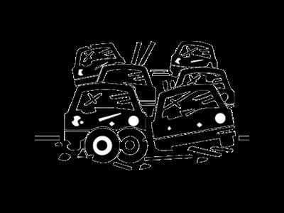 Brugte reservedele | Export Cars | Eksport Biler | Brugte biler til salg | | Hammershøj Autoophug