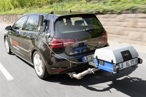 Bosch redder diesel.jpg