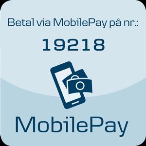 Betal-med-mobilepay-logo.png