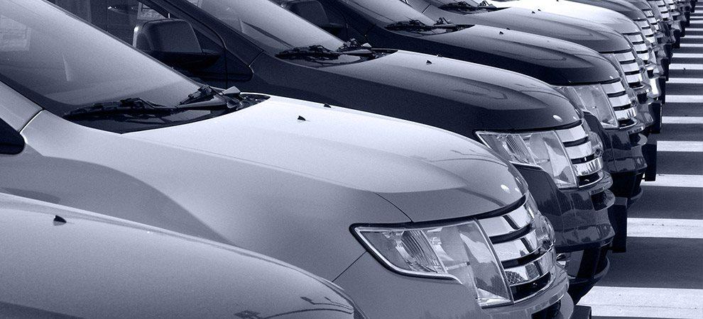 Brugte biler til salg