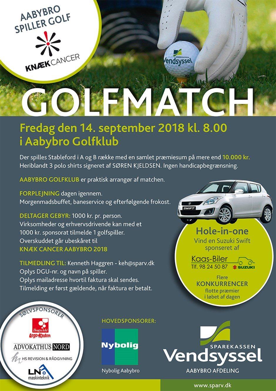 Golfmatch---KNÆK-CANCER-2018.jpg