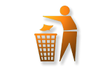 hg_affaldaftoering_160.png