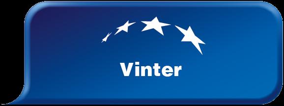 Vinter.png