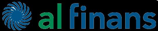 alfinans_logo