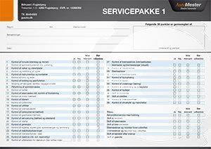 Serviceskema-5-1.jpg