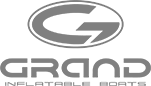 grand-logo-grey.png