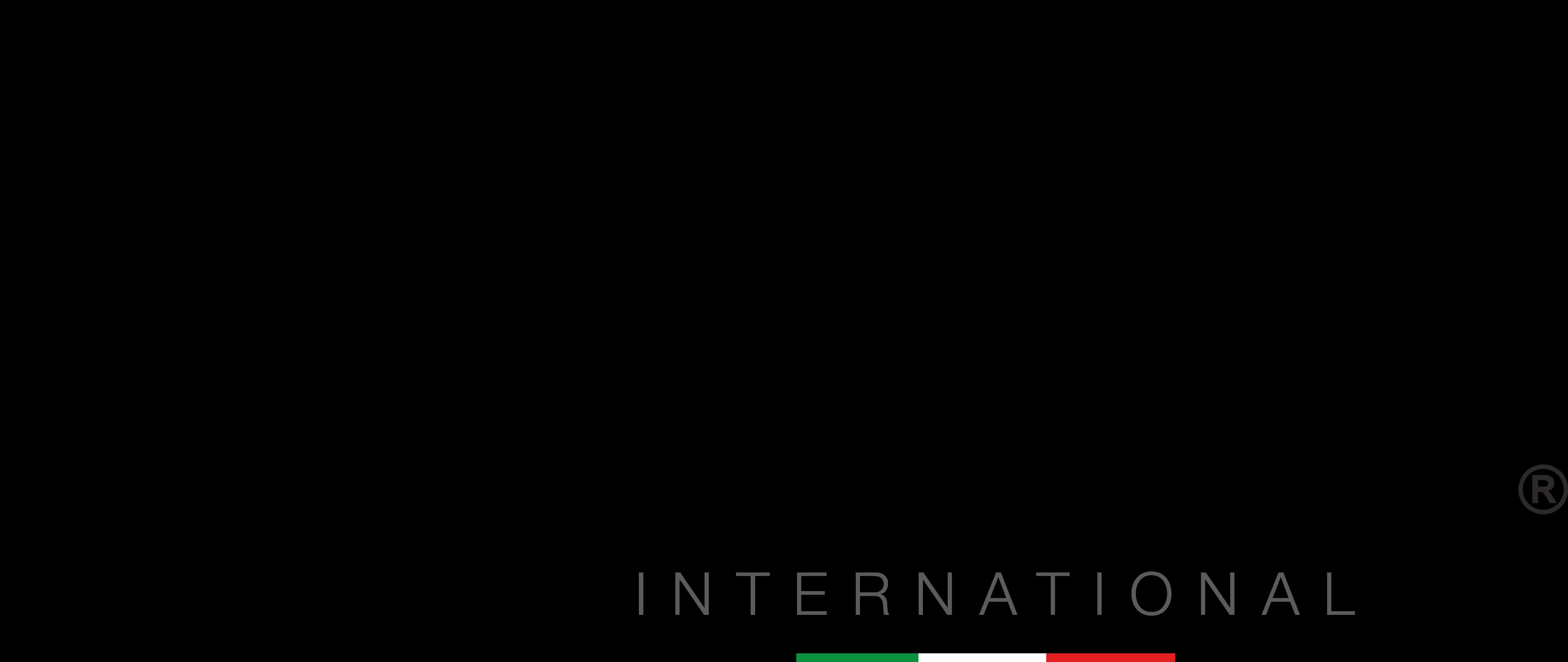 Logo-Ranieri-International---POSITIVO.png