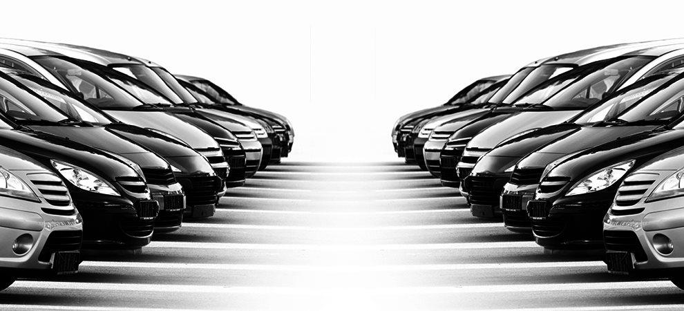 Køb og salg af brugte biler - Bil-Hjørnet Haslev