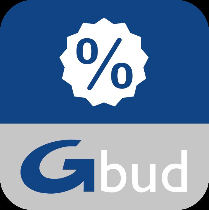 gbud.png