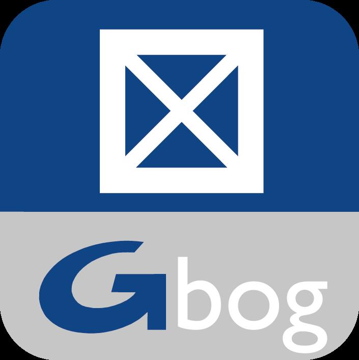gbog.png