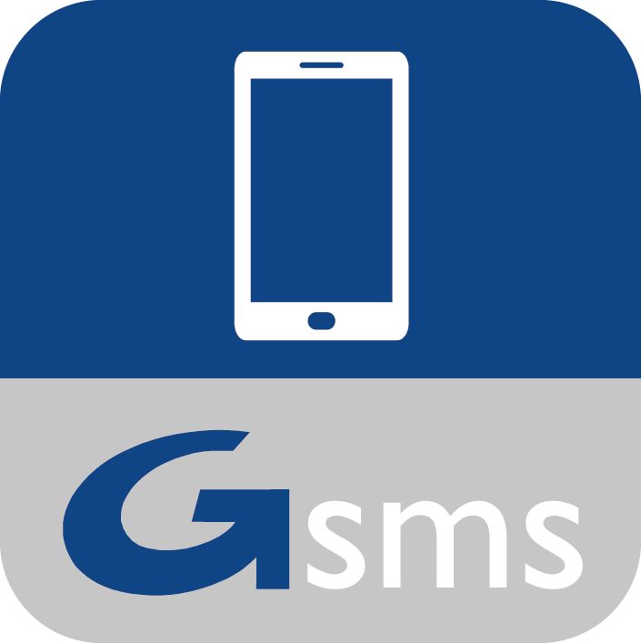 gsms.png