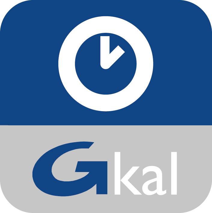 gkal.png