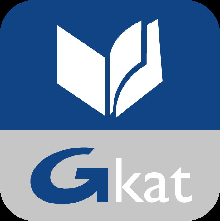 gkat.png
