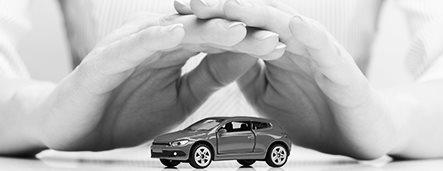 12 måneders garanti på brugt bil