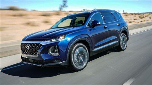 Hyundai-santa-fe_2019.jpg