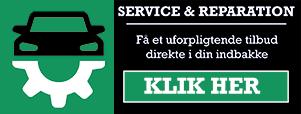 service-og-reparation-carspot.png