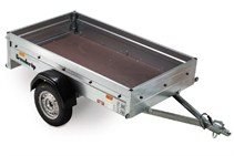 1205S_trailer-1-_211x141.jpg