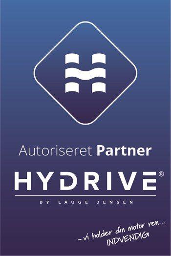 Autoriseret-Partner-logo.jpg