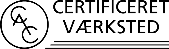 cac_cert_logo-black.png
