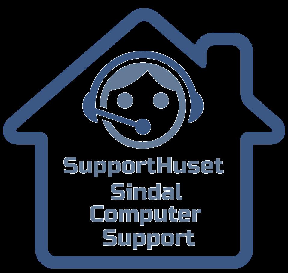 scs-sh-logo.png