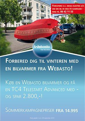 Sommerkampagne_EC-Diesel-elektro.jpg