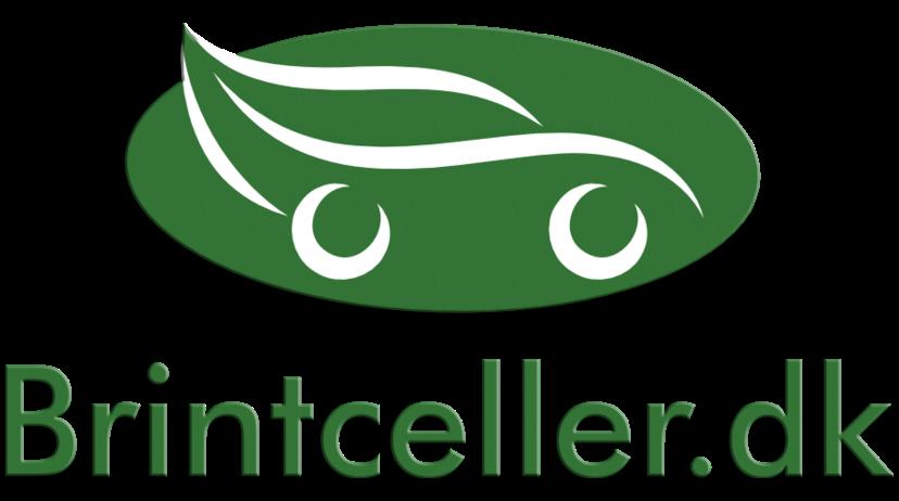 Brintceller-logo.png