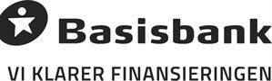 basisbank.png