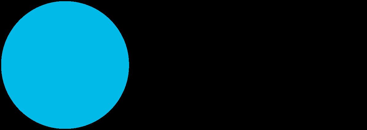 resurs-logo-blue.png