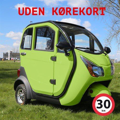 BACH-Delux-26-Lime-Green-30kmt-ny-el-bil-i-danmark.jpg