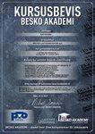 Kursusbevis_Kim-Skovbo-lastbilhydraulik1.jpg