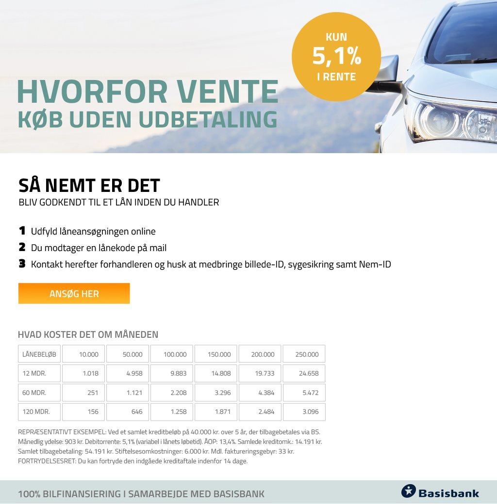 Landing-page_billån250_5.jpg