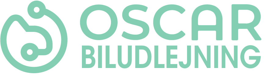 OSCAR-biludlejning-logo.png