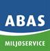 ABA - Miljøservice