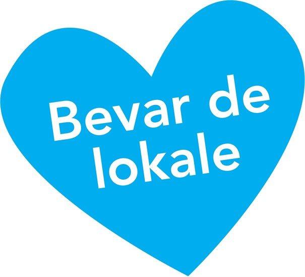 Bevar_de_lokale_logo.jpg