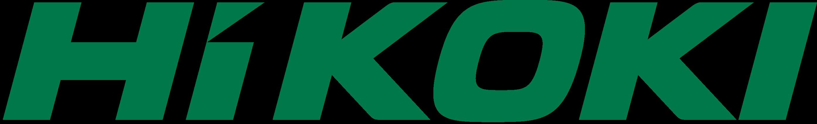 hikoki-logo-green.png