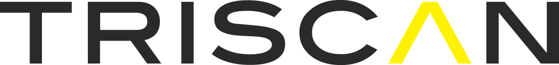 triscan-logo.png