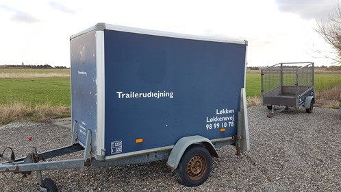 trailer-udlejning-loekken-1.jpg