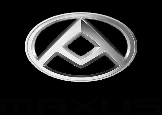 maxus-logo.png