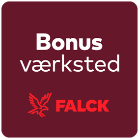 Bonusværksted_logo_final_2020.png