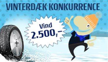 Kampagne_konkurrence.png