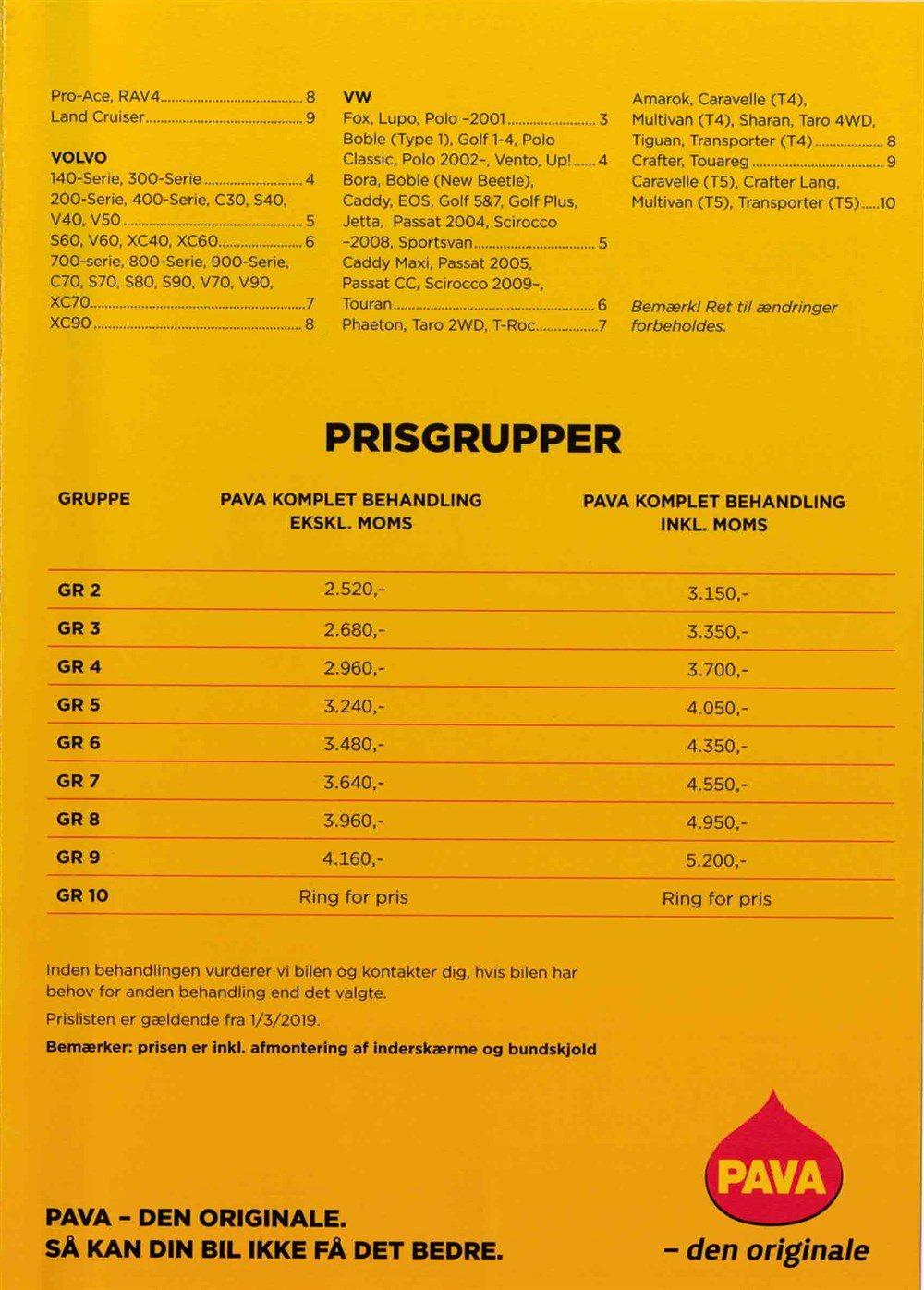 Prisgrupper3.jpg
