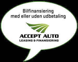Accept-Auto.png