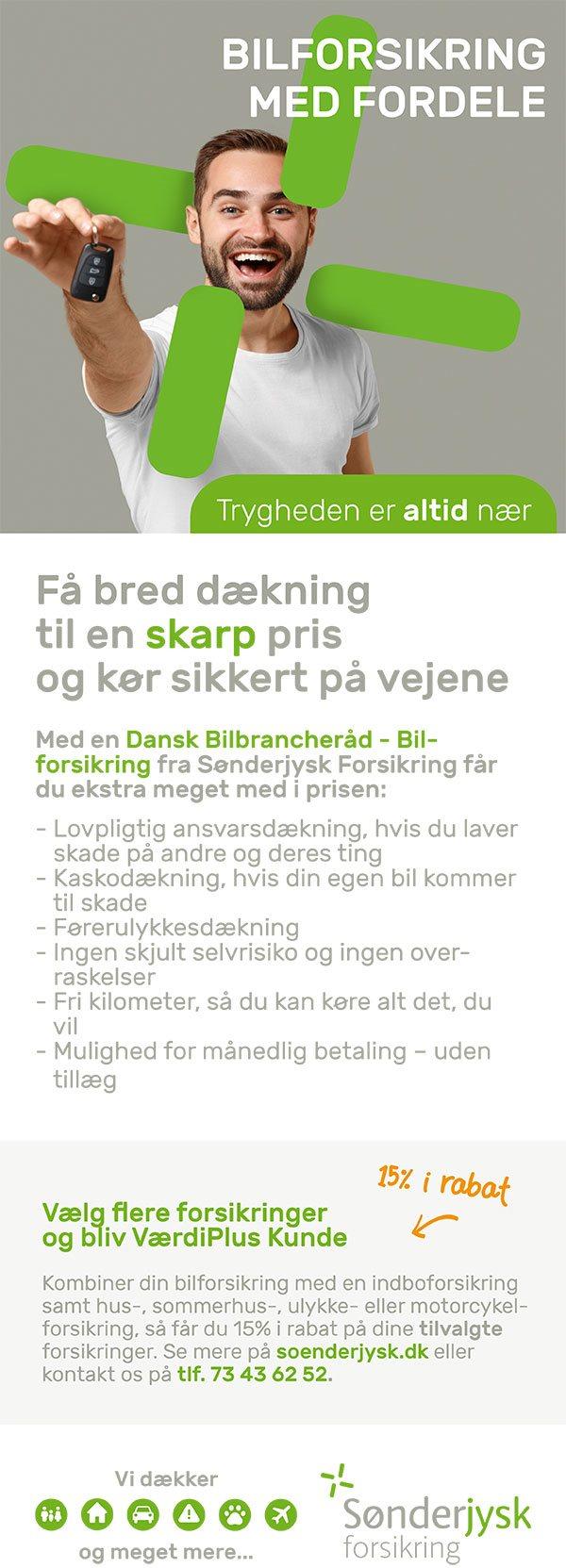 forsikring-1.jpg